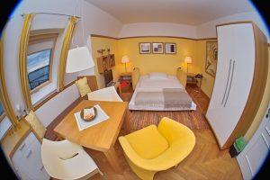 hotel Bitterfeld Goitzsche bernsteinsee