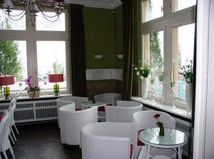restaurant Bitterfeld Goitzsche bernsteinsee